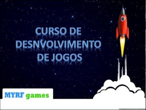 curso-de-desenvolvimento-de-jogos---introdução