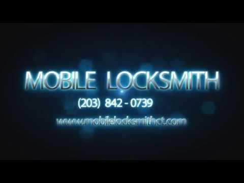 Emergency locksmith Stamford Connecticut -  877.411.7484