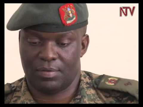 Security in Uganda heightened after Paris terror attacks