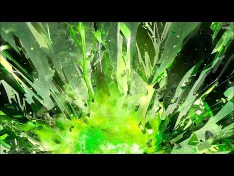 Weekend - Starboy (ft. Daft Punk) [DVBBS &...