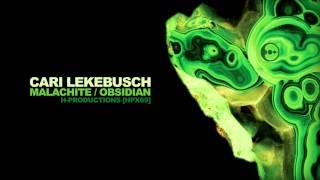 Cari Lekebusch - Obsidian (Original Mix)