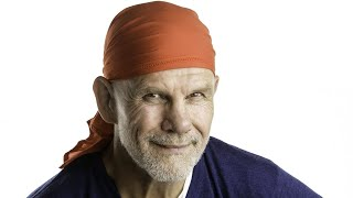 'Peter FitzSimons has a consistent desire to be woke'