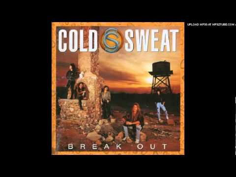 Cold Sweat: Let's Make Love Tonight