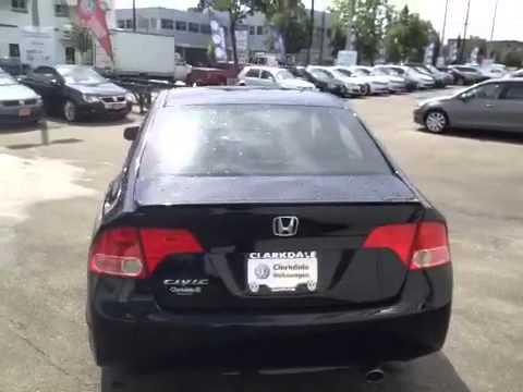 2008-honda-civic-sdn-4dr-auto-lx-4-door-car