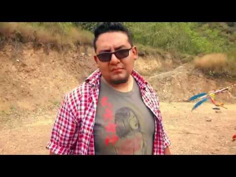 (Capítulo 2) Rosa  Azul - Carlos Gutierrez