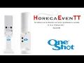 Horeca EvenTT - Stand 9450