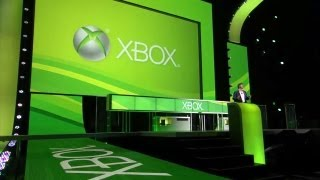 GS News - Subscription-based Xbox 720 at $300? thumbnail