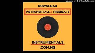 Naija Highlife Instrumental Beat Type By ADJ