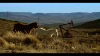 GOTAN PROJECT - La Vigüela (live)