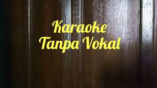 Tanpa Vokal - Dilanda Cinta - Rafika Duri - protol