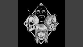 Addiction / (We Are) Sadistic Hateful Scum (Regurgitate)