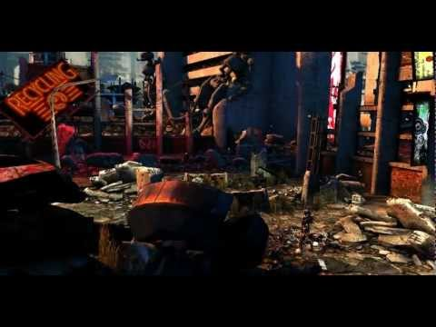 Unreal Engine powered EPOCH now available in the Google Play Store
