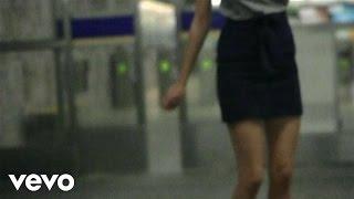 Those Dancing Days - Run Run