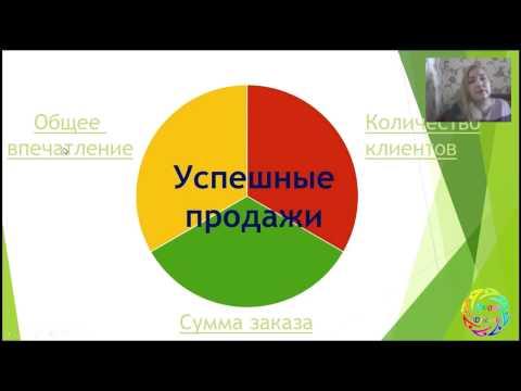 Работа в СПб, поиск вакансий в СПб, найти работу в Санкт