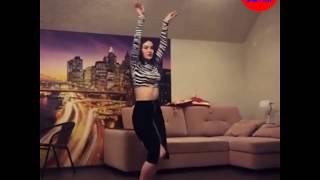Oryantal Show - Kalça Dans -Kızlar Kıvırıyor