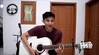 Download lagu Dari mata by Jaz (Cover Yusuf Irfani), KEREN BANGET!!