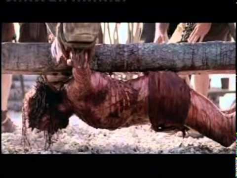 Gethsemane thotalo - Telugu Christian by Bro. V. K. Elias (Gospel Music Director)