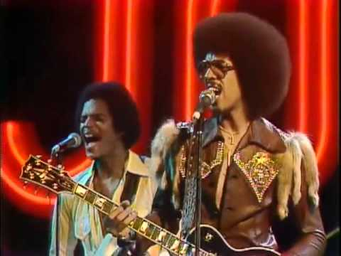 Image result for the brothers johnson
