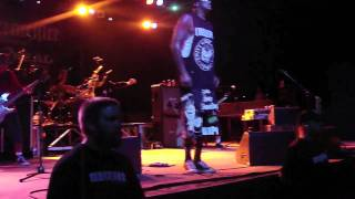 Watch Hed PE Suffa video