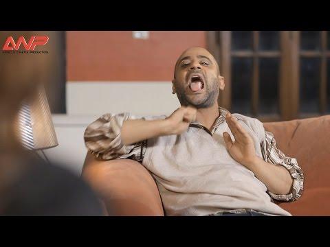 شمبر - ثالث حلقات الموسم الثانى عن '  لبس البنات ' بطريقة ساخرة - Dek Om El-Sa3a