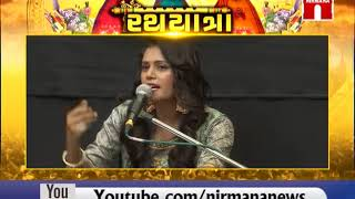 Jagannath Rathyatra Special જગન્નાથની 142મી રથયાત્રા Episode 11