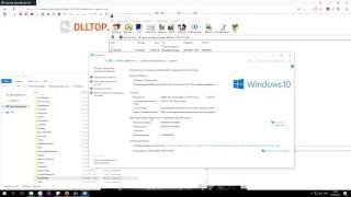 Как скачать файл xlive.dll и исправить ошибки: отсутствует, или не был найден файл?