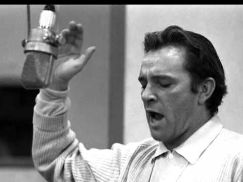 Richard Burton out-takes from Jeff Wayne's