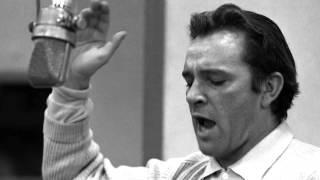 Richard Burton out-takes from Jeff Wayne