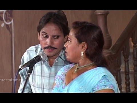 Rampat Harami Nautanki Hindi - Uthegi Tumhari Nazar - New 2014 HD