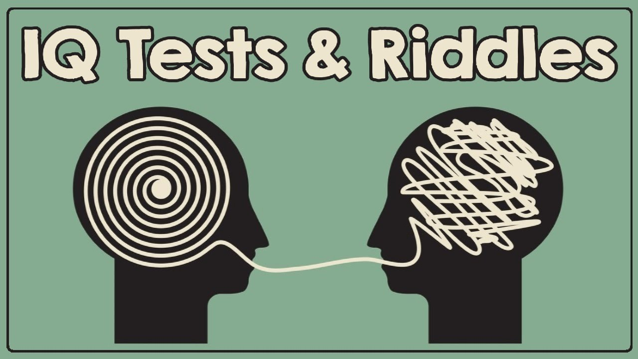 10-simple-iq-tests-and-riddles-for-kids