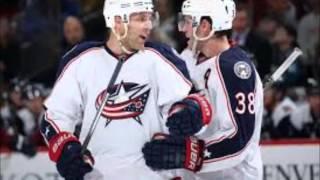 1/28 NHL 09:00 템파베이 라이트닝 VS 토론…