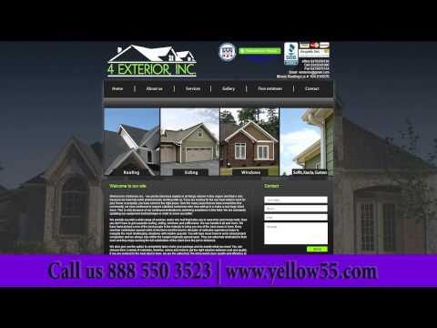 Northlake IL Web design 888 550 3523 Website Development Company Services Professional Affordable
