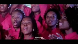 TOLUCCI - WAJOBA (Official Video) FT LcBeatz, Provabs, Sola Shittu, Nolly, Boomsha