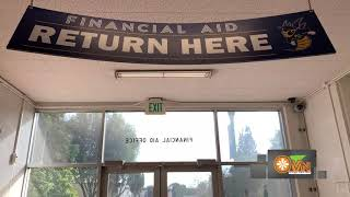 Fullerton College Financial Aid