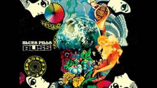 Blues Pills - Astral Plane