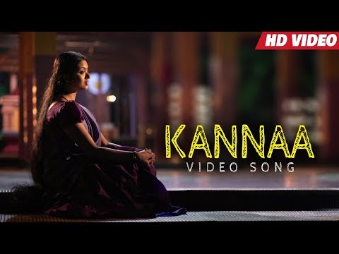kanna karimukilolivarnna official video song thureeyam malayalam movie song 2019 new malayalam film movie full movie feature films cinema kerala hd middle trending trailors teaser promo video   new malayalam film movie full movie feature films cinema kerala hd middle trending trailors teaser promo video
