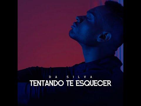 Da Silva - Tentando Te Esquecer (PROD. BEATZ BY LANDIM)