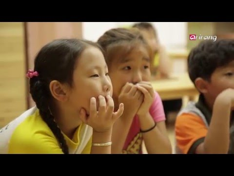 Korea On The Rise(Ep.9) A Hidden Culture, It's a Treasure _ Full Episode