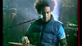 Ben Harper - Faded (NPA live 1997)