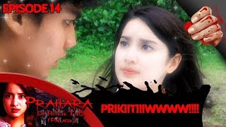 Gambar cover Waadrigidaat Citra Dan Rizal Romatis Beud Dah - Prahara di Bukik Tuo (Palasik) Eps 14