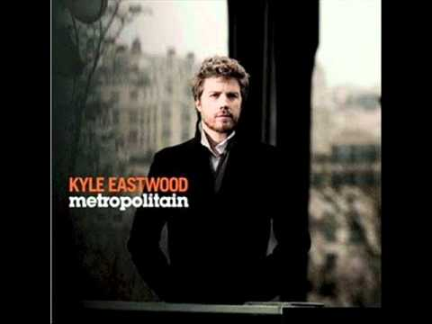 Kyle Eastwood Bold Changes