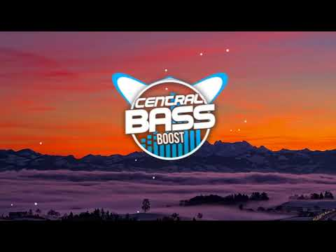 Charlie Puth - Attention (Nath Jennings x L3vra Bootleg) [Bass Boosted] @CentralBass12