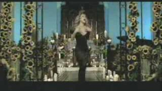 Mariah Carey - I am free with lyrics