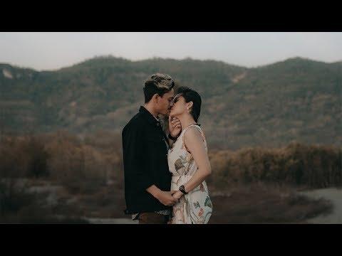 Prewedding Video Joe & Reny