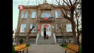 66bolum BEŞİNCİ BOYUT
