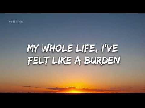 Marshmello - Silence (Lyrics) ft. Khalid -  1 hour lyrics