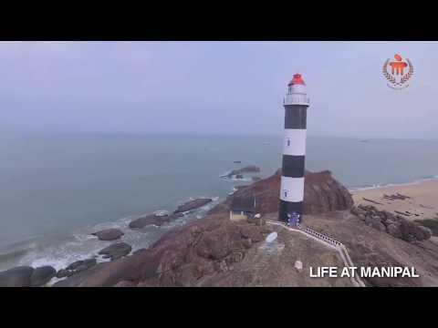 Life at Manipal
