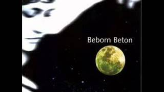 Watch Beborn Beton Mindforce video