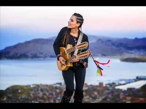 Mix Música Latinoamericana Youtube