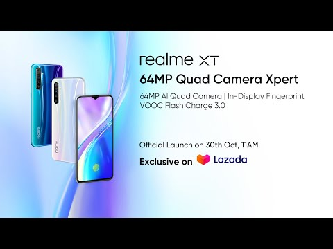 realme-xt-|-64mp-quad-camera-xpert